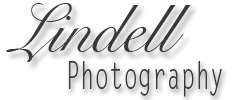 Lindell Photography -
